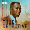 True Detective - The Great War and Modern Memory Art