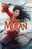 Mulan (2020) image