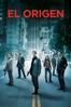 El origen (Subtitulada) - Christopher Nolan