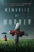 Memories of Murder (iTunes)