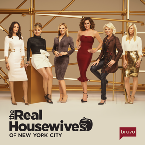 The Real Housewives of New York City, Season 11