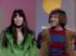 EUROPESE OMROEP | I Got You Babe - Sonny & Cher