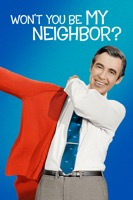 Won't You Be My Neighbor? (iTunes)