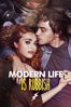 Modern Life is Rubbish - Daniel Gill