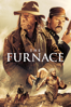 Roderick MacKay - The Furnace  artwork