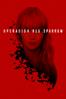 Operación Red Sparrow - Francis Lawrence