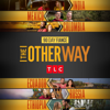 90 Day Fiance: The Other Way - Fight for Love  artwork