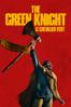 David Lowery - The Green Knight  artwork