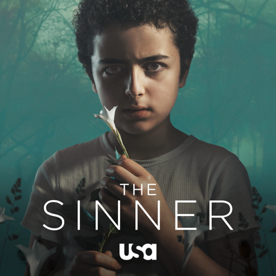 The Sinner, Season 2 HD Download