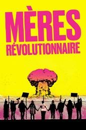 Mères révolutionnaire