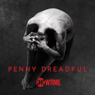 Penny Dreadful: The Complete Series (Digital HD)