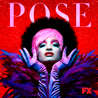 Pose, Season 1 HD Download