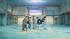 FAKE LOVE - BTS (防弾少年団)