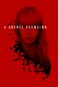 A Agente Vermelha - Francis Lawrence