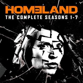download homeland saison 7 vostfr