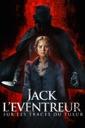 Affiche du film Jack l\'éventreur - Sur les traces du tueur