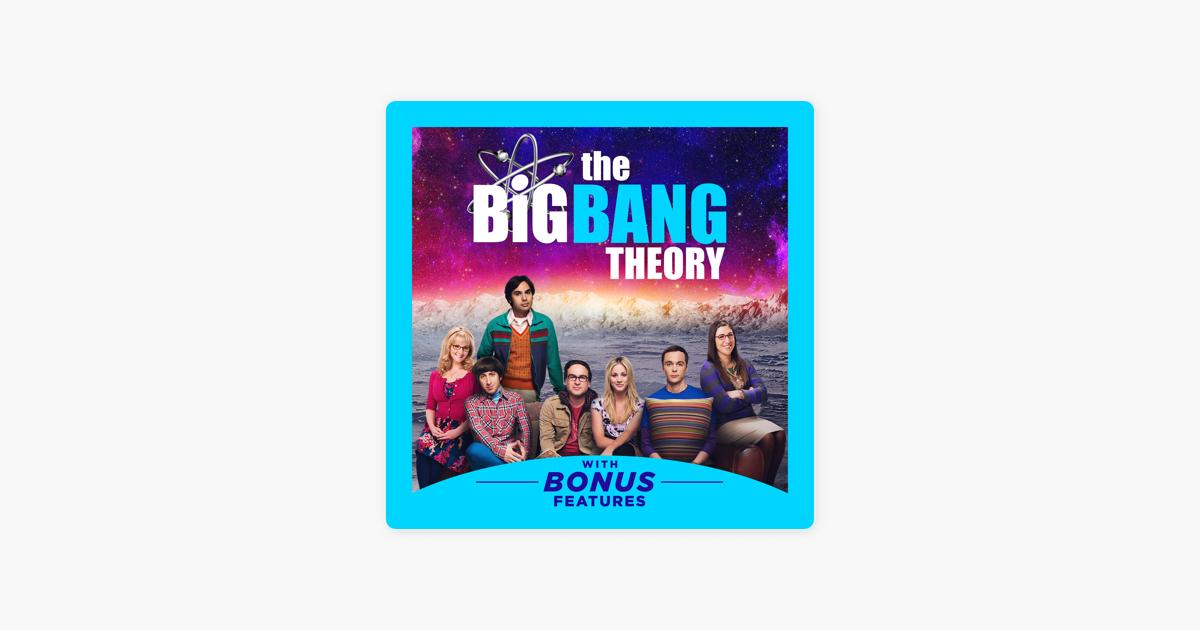 The Big Bang Theory, Season 11 2