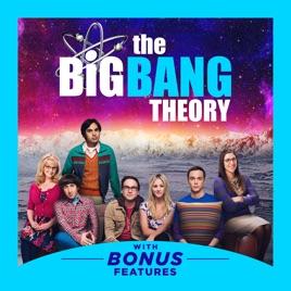 The Big Bang Theory, Season 11 3
