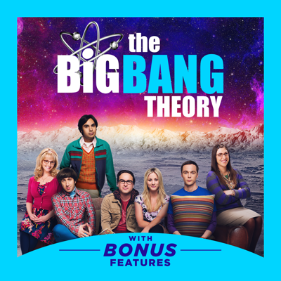 The Big Bang Theory, Season 11 HD Download