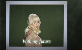 my future Billie Eilish Alternative Music Video 2021 New Songs Albums Artists Singles Videos Musicians Remixes Image