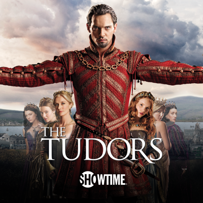 The Tudors, The Complete Series HD Download