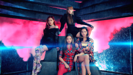 Download Video DDU-DU DDU-DU - BLACKPINK