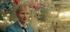 Shivers - Ed Sheeran