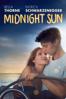Midnight Sun - Scott Speer