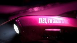 Fast (Motion) [Lyric Video] Saweetie Hip-Hop/Rap Music Video 2021 New Songs Albums Artists Singles Videos Musicians Remixes Image