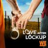 Love After Lockup - Sex Dolls & Booty Calls  artwork