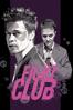 David Fincher - Fight Club  artwork