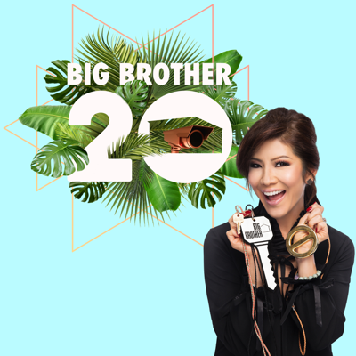 Big Brother, Season 20 HD Download