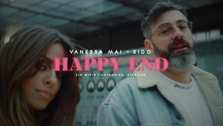 Happy End (feat. Sido) [Offizielles Video]
