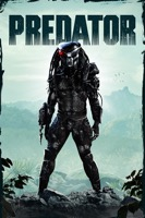 Predator (iTunes)