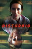 Distúrbio - Steven Soderbergh