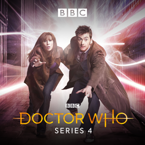 Doctor Who, Season 4