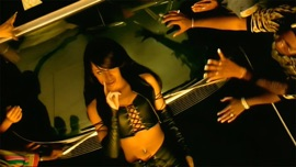 One In A Million Aaliyah R&B/Soul Music Video 2021 New Songs Albums Artists Singles Videos Musicians Remixes Image