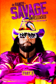 WWE: Randy Savage Unreleased: The Unseen Matches of Macho Man Part 3