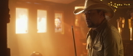 Download Video Drowns the Whiskey (feat. Miranda Lambert) - Jason Aldean