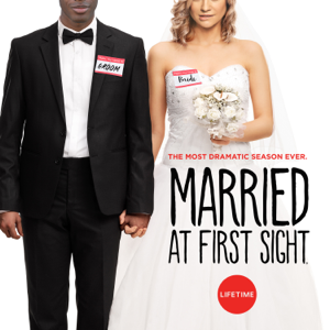 Married At First Sight, Season 7