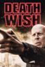 Death Wish - Eli Roth