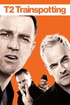 T2: Trainspotting wiki, synopsis