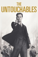 The Untouchables (iTunes)