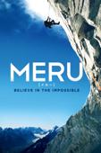 MERU/メルー (字幕版)