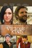Lee Toland Krieger - The Vicious Kind  artwork