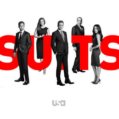 Suits, Season 7 HD Download