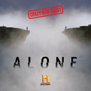 Alone, Season 4