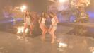 Loka (feat. Anitta)