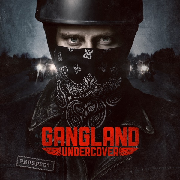 gangland season 1 episode 2