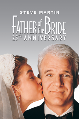 Father of the Bride Movie Synopsis, Reviews